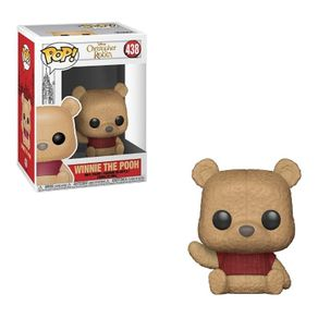 Funko-Pop--Ursinho-Pooh--438-1