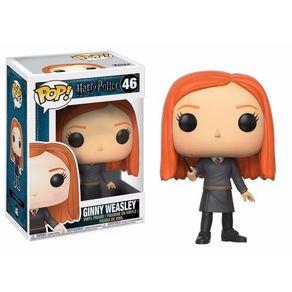 Funko-Pop--Gina-Weasley--46-Harry-Potter-1