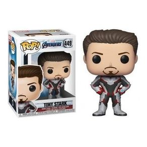 Funko-Pop--Tony-Stark--449-Vingadores-Marvel-1