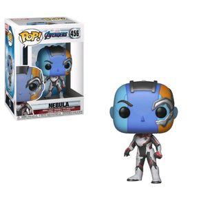 Funko-Pop--Nebula--456-Vingadores-Marvel-1
