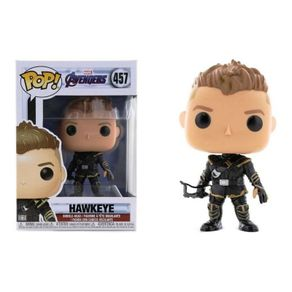 Funko-Pop--Hawkeye--457-Vingadores-Marvel-1
