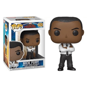 Funko-Pop--Nick-Fury--428-Vingadores-Marvel-1