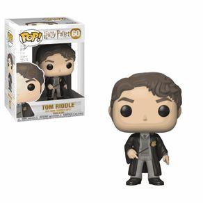 Funko-Pop--Tom-Riddle--60-Harry-Potter-2