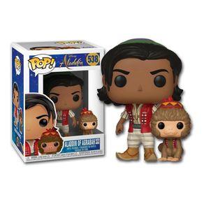 Funko-Pop--Aladdin-com-Abu--538-Disney-1