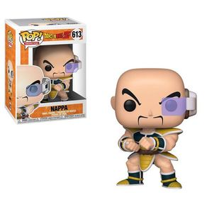 Funko-Pop--Nappa--613-Dragon-Ball-1