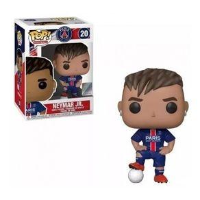 Funko-Pop--Neymar-PSG--20-1