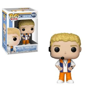 Funko-Pop--Justin-Timberlake--111-1