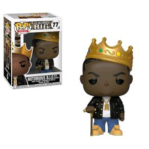 Funko-Pop--Nothorius-BIG--77-1