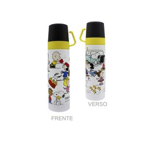 Garrafa-Termica-Turma-do-Snoopy-1
