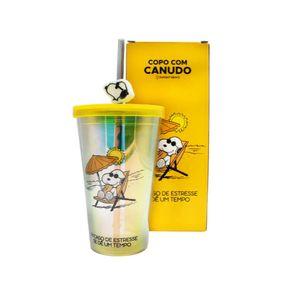 Copo-Canudo-Pingente-Snoopy-1