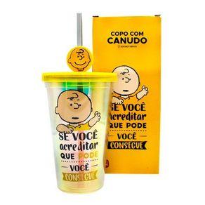 Copo-Canudo-Pingente-Charlie-Brown-1