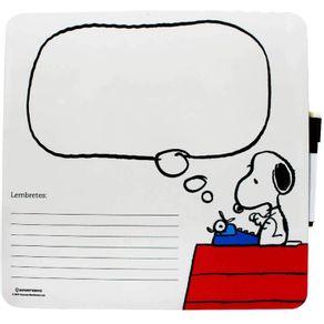 Quadro-de-Anotacoes-Snoopy-Sob-Controle-1