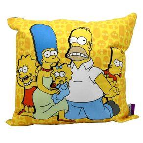 Almofada-Familia-Simpsons-1