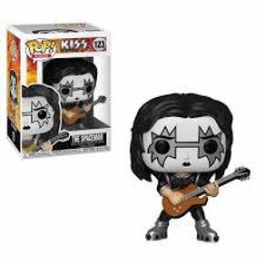 Funko-Pop--The-Spaceman-Kiss--123-Kiss-1