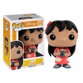 Funko-Pop--Lilo--124-Disney-1