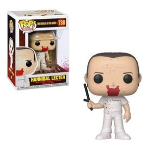 Funko-Pop--Hannibal-Lecter--788-1