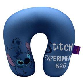 Almofada-pescoco-stitch-1