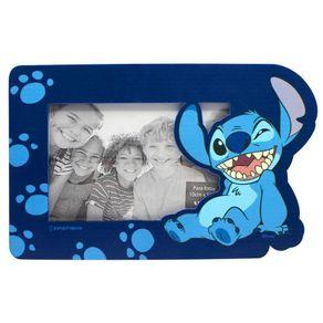 Porta-retrato-formato-stitch-1
