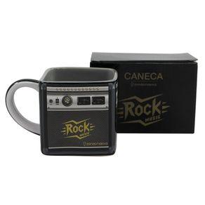 Caneca-cubo-amplificador-1