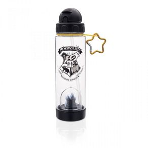 Garrafa-com-Canudo-Hogwarts-My-Home-Harry-Potter-500ml-LUDI0003-1