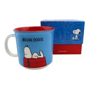 Caneca-350ml-Snoopy-sob-controle-1
