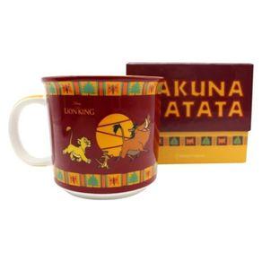Caneca-350ml-Rei-Leao-Hakuna-Matata-1