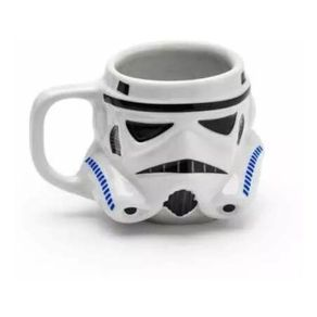 Caneca-3D-Star-Wars-Stormtrooper-500ml-1