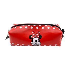 Mini-Necessaire-Minnie-Disney-1