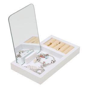 Porta-Joias-madeira-com-espelho-branco-1