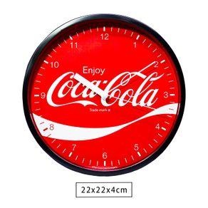 Relogio-de-parede-plastico-Coca-cola-1