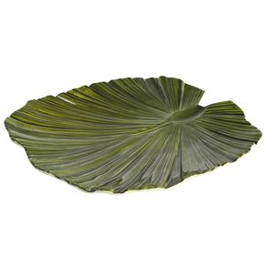 Travessa-planta-verde-35cm-Brinox-1