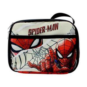 Lancheira-Termica-2-bolsos-Spider-1