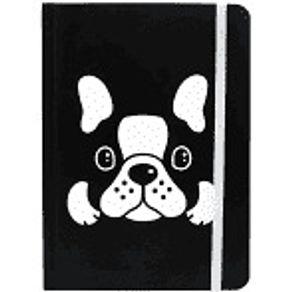 Caderno-de-Anotacoes-Bulldog-1