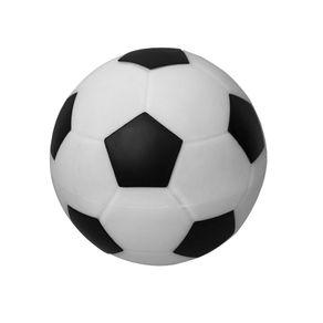 Luminaria-Bola-de-Futebol-1