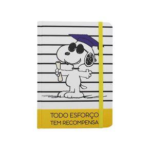 Caderno-de-Anotacoes-Motivacional-Snoopy-1