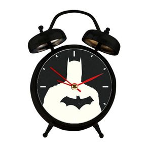 Relogio-Despertador-Metal-com-10-Led-Batman-Preto-1