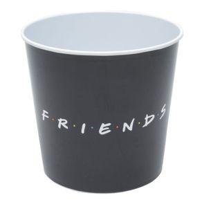Pote-Pipoca-Plastico-Friends-preto-1