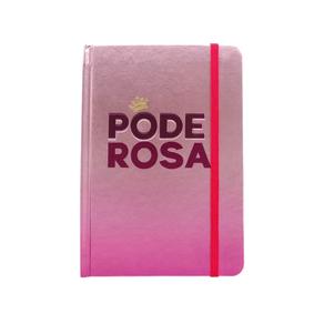 Caderno-de-Anotacoes-Poderosa-1