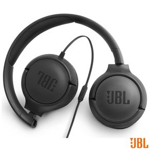 Headphone-Bluetooh-JBL-Tune-500-preto-1