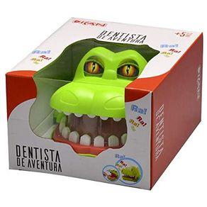 Jogo-Dentista-de-Aventura-Dican-1