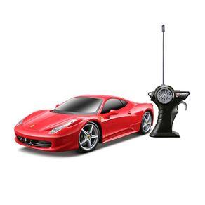 Ferrari-458-Italia-Radio-Controle-em-Escala-1-24-California-1