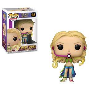 Funko-Pop--Britney-Spears--98-1