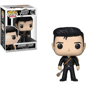 Funko-Pop--Johnny-Cash--116-2