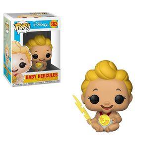 Funko-Pop--Baby-Hercules--382-Disney-1