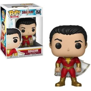 Funko-Pop-Shazam--260-DC-Comics-3