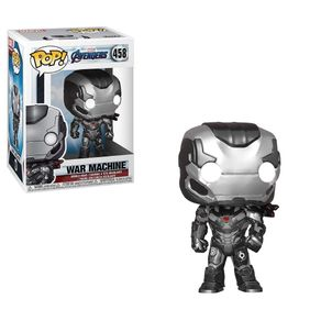 Funko-Pop--War-Machine--458-Vingadores-Marvel-1