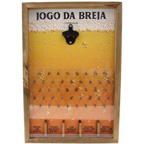 QUADROS-JOGO-DA-BREJA-1