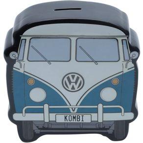Cofre-Kombi-Azul-Retro-1