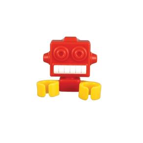 Suporte-para-Escovas-de-Dente-Robo-1