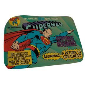 Tapete-Superman-DC-Comics-1